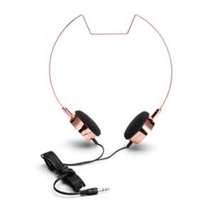 audífonos catrina