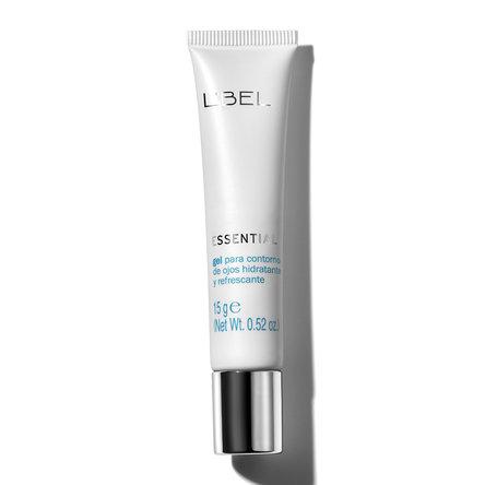 Essential Crema para Contorno de Ojos