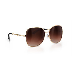 Lentes Dark Sunshine