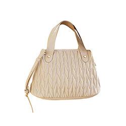 bolso de mujer marty