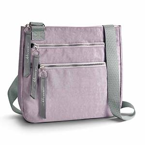 morral mujer keep in