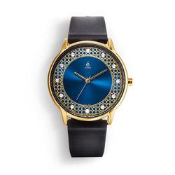 Reloj Middleton