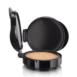 Repuesto Base Cushion All Day Ready