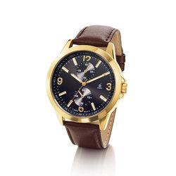 Reloj Bulgan