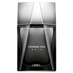 Perfume Homme 033 Noir