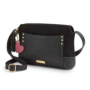 bolso de mujer sandy