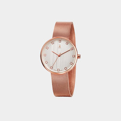 Reloj Rose Sunrise