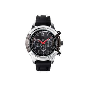 Reloj Full Black