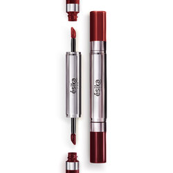 Labial Perfect Tint Duo