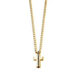 Cadena Nortfolk Gold