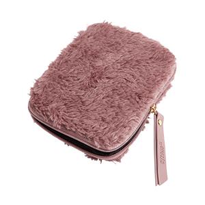 estuche electrónico fancy fur
