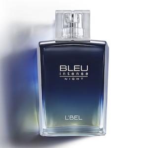 Bleu Intense Night Perfume para Hombre
