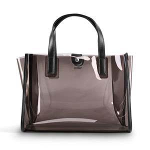 bolso de mujer briana