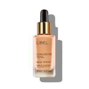 Concentré Total Base Sérum de Maquillaje