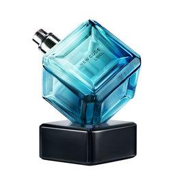 Perfume New Code