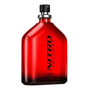 perfume de hombre nitro intense