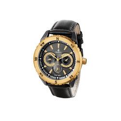 Reloj Compass Time