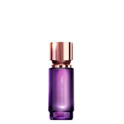 Elixir Seduiscent L'Grand Parfum