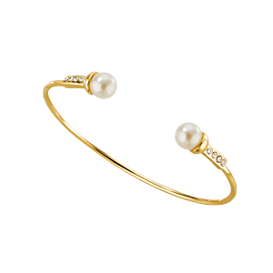 Pulsera Pearl Perfect
