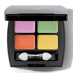 Color Parfait Corrector de Colores