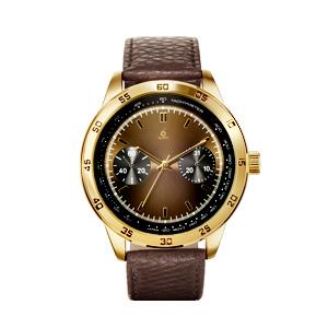 Reloj Blendy
