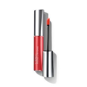 Rouge L'Intense Labial Líquido