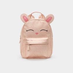 Mochila Little Bunny