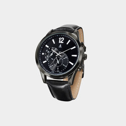 Reloj Black Force