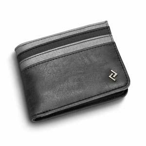 billetera hombre luke