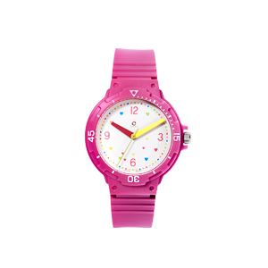Reloj Imagine Girl