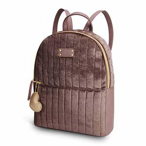mochila de mujer molly