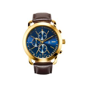 Reloj Chronograph