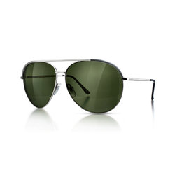 Lentes Stappleton