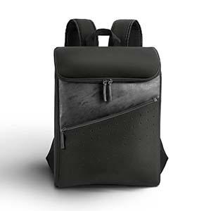 mochila de hombre active way