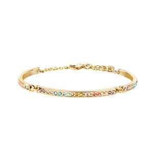 Pulsera Rainbow Gems