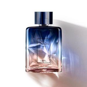 Le Tempo Sky Perfume para Hombre