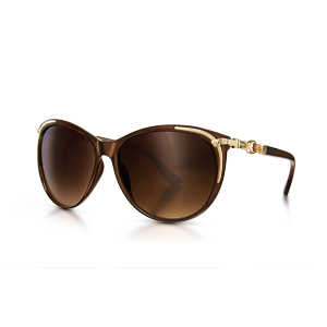 Lentes Gold Pleasure