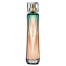 Perfume Escapade de Samoa