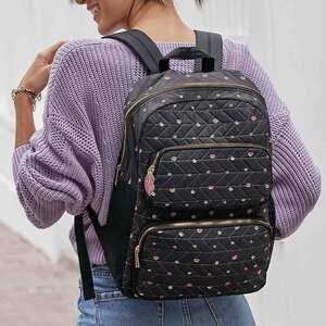 mochila de mujer alice