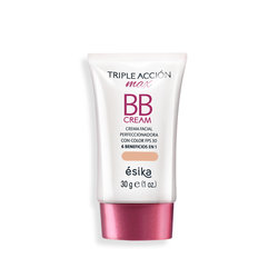 TRIPLE ACCIÓN MAX BB CREAM