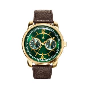 Reloj Lineker