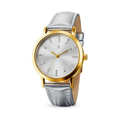 Reloj Lynch