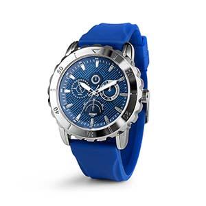 reloj de hombre full energy