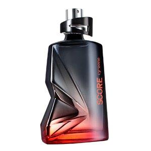 perfume de hombre score