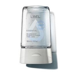 essential gel antibacterial