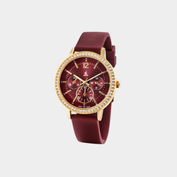 Reloj Neverdine