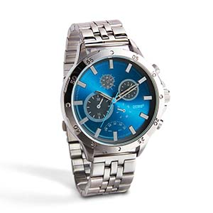reloj de hombre duster