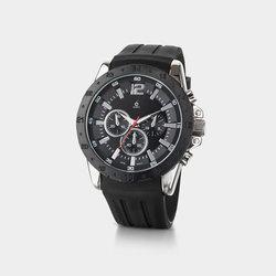 Reloj Cardix