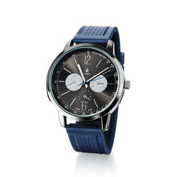 Reloj Gear Up