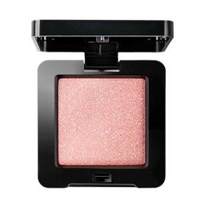 iluminador maquillaje glow up